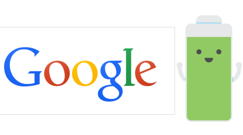 Google planning to charge up to  per device for apps