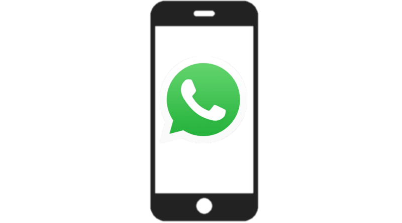 Three WhatsApp features reportedly working on – Vacation mode, Silent mode, account linking